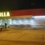 billa3