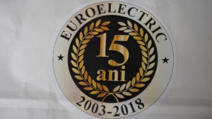 Euroelectric Group