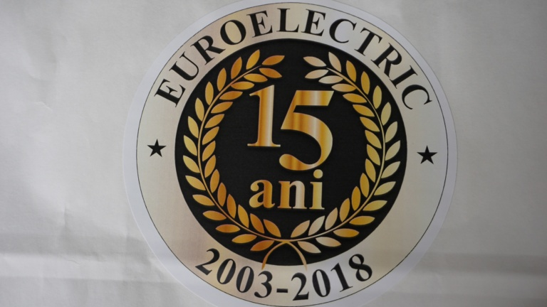 Read more about the article Euroelectric Group