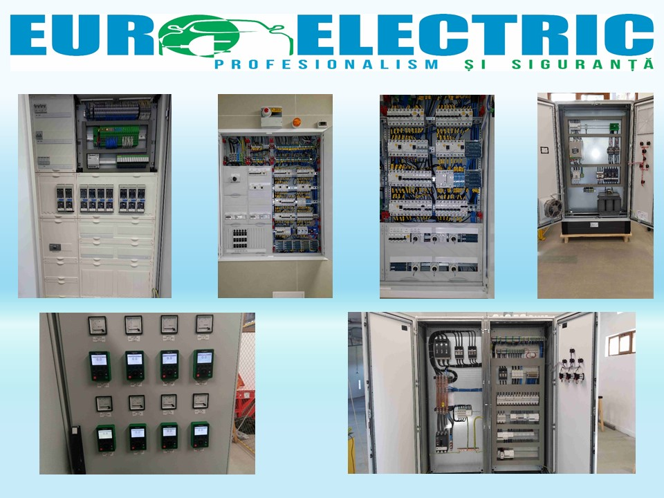 Euroelectric