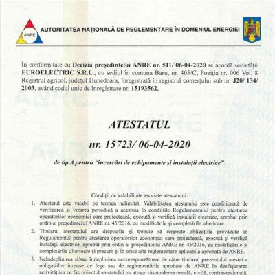 atestat2020